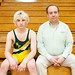 Paul-Giamatti-Win-Win-movie-image