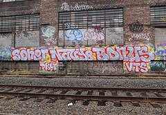 Sonet Navy8 Bonus (carnagenyc) Tags: nyc newyork graffiti vein bonus atak hert navy8 inkhead ikso sonet vts dazer so52 dklt faip hertone