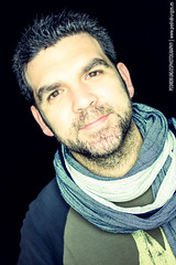 "José Luis Sánchez • <a style=""font-size:0.8em;"" href=""http://www.flickr.com/photos/56175831@N07/8386523056/"" target=""_blank"">View on Flickr</a>"