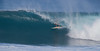 full cover (bluewavechris) Tags: ocean sea sun water face fun hawaii surf ride action surfer curtain tube wave maui surfboard lip inside curl thebay swell honoluabay honolua bareel coveredncover