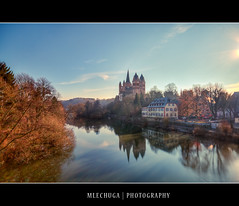 Limburger Dom (MLechuga Photography) Tags: world life street new old city travel blue trees light boy sunset red portrait sky people blackandwhite bw italy music orange usa sun white mountain lake snow man black mountains flower macro tree green london art fall cars nature colors girl rock architecture night clouds digital forest canon reflections germany landscape photography eos is photo dof action bokeh eu sigma wideangle chrome 7d summertime usm dslr canoneos hdr kaiserslautern intheair 2012 2011 eos7d canoneos7d monsieuri