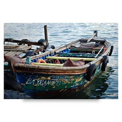 (∙ мake it ғuиky ∙) Tags: fish turkey boat nikon barca andrea istanbul pesci lc pesca brace viaggio cibo fuoco sultanahmet pesce turchia 5014 griglia giugiu valmadrera d80 morrolo