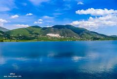 Rama lake (rama-prozor.info) Tags: lake rama voda riba prozor bih jezero ramskojezero ribolov ramalake ramaprozor prozorrama