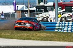 DIS-CTSCC-Race-2013167