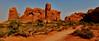 A Strange Land (Jeff Clow) Tags: landscape archesnationalpark moabutah tpslandscape