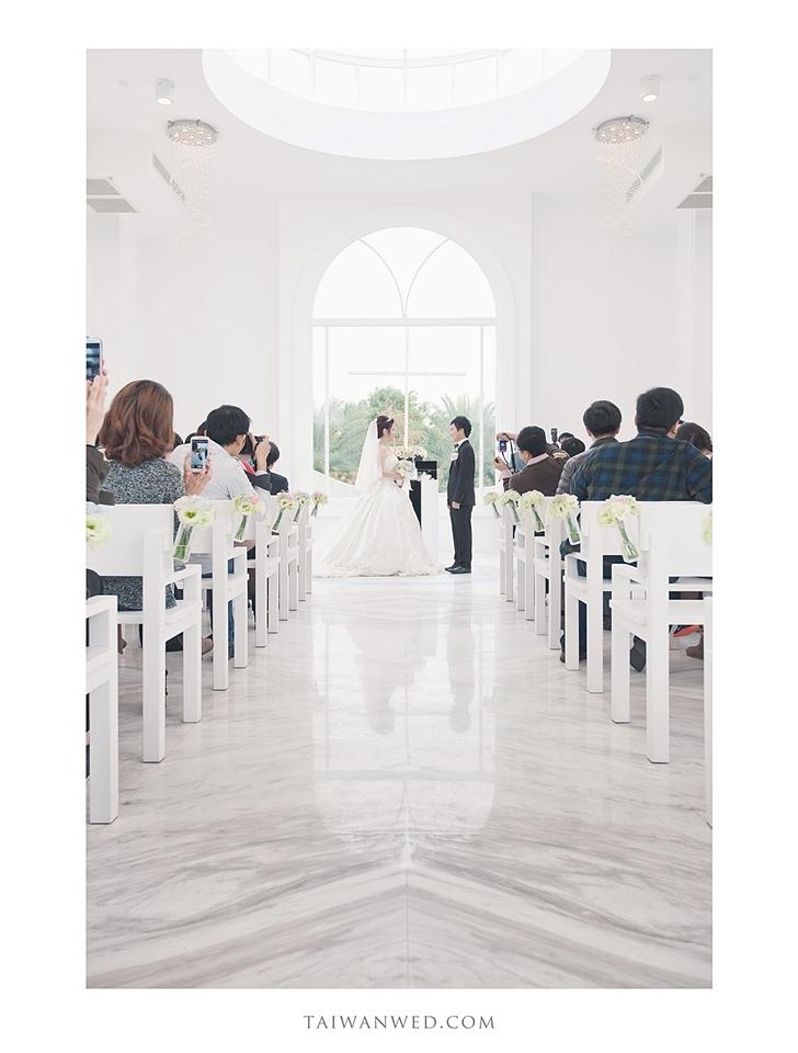 永恆水教堂証婚-03