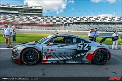 APR-Motorsport-Rolex-24-2013-025