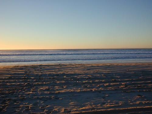 Beach Gold Coast - 1