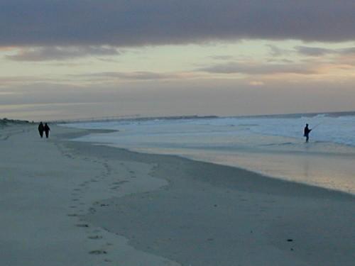 Beach Gold Coast - 49