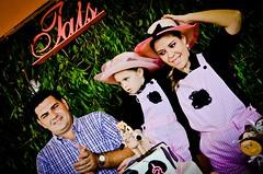 Tas (976) (Perspectivas) Tags: birthday girl cowboy farm famlia diverso criana cowgirl fotografia bichos festa menina aniversrio fazenda fazendinha perspectivas pinkfarm fazendinharosa