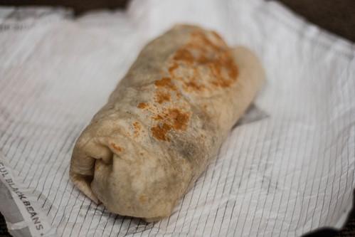 Taco Bell Cantina Burrito-1.jpg