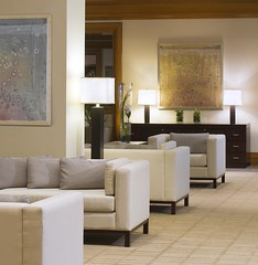 The Westin Tampa Harbour IslandLobby detail (Westin Hotels and Resorts) Tags: tampa hotel unitedstates lobby spg starwood lobbydetail 33602 floridafl starwoodresorts starwoodhotels westinhotels meetingresort thewestintampaharbourisland
