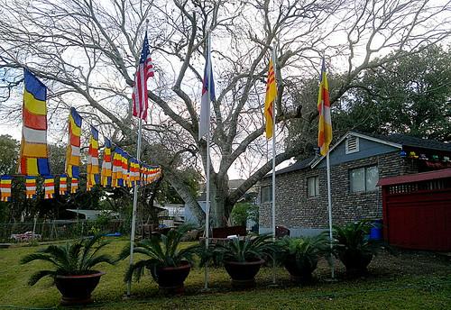 san antonio buddhist personals Find meetups in san antonio, texas about singles and meet people in your local singles meetups in san antonio san antonio's intro to nichiren buddhism.