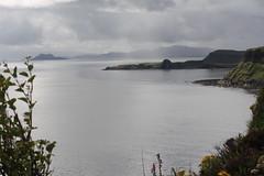 Isle of Skye (Patrick Williot) Tags: storm skye scotland day isle ecosse