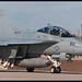 F/A-18F Super Hornet - 166978 / 253 - VFA-106 - US Navy