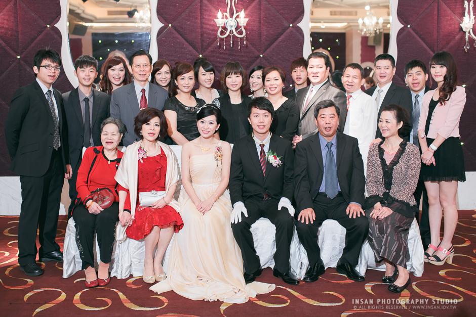 wed20121109_0365