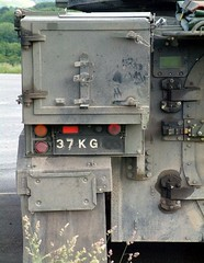 "Warrior Infantry Fighting Vehicle 11 • <a style=""font-size:0.8em;"" href=""http://www.flickr.com/photos/81723459@N04/27766556744/"" target=""_blank"">View on Flickr</a>"