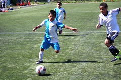 Gothia 8 (miguel IV [on vacation]) Tags: youthfootball gothiacup
