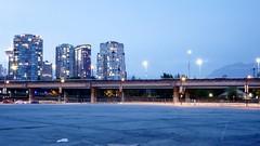 (planted city) Tags: vancouver city falsecreek urban landscape urbanplanning urbanphotography urbanism architecture design britishcolumbia canada westcoast pnw light lights night