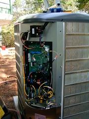 Destin AC Repair (mshadow512) Tags: ac hvac repair heating cooling duct 30a destin fl miramar sandestin srb