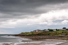 Balbriggan-Beach-LAN_3860-Edit-copy (Michael.Stanley) Tags: balbriggan balbrigganbeach dublin ireland nikon d300 nikond300