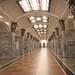 St. Petersburg Subways_0511