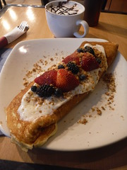 Uncommon Grounds (allanwenchung) Tags: cafe restaurant watertown