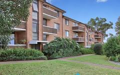 4/5-13 Todd Street, Merrylands NSW