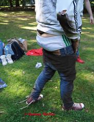 jeansbutt10654 (Tommy Berlin) Tags: men jeans butt ass ars levis