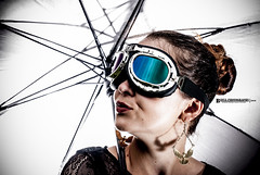 DSC_7967 (Binya Photographe) Tags: photographedebelgiquebruxellesbelgebelgiebelgischbelgebelgiumbrusselbrusselsanderlechtmolenbeekschaerbeekjetteberchemetterbeekharenixelleselseneforestvorstlaekeneurope photographerspeaksfrenchrussianenglishdutchukrainiannederlandscontactmebemyguestifyoutravelpicturesindooroutdoorstudiostreetlocationhome photobybinyaphotographyphotographerbasedinbrusselsportraitfamilymodelslingerieartisticnudefineartpregnancychildrenscenographyalsopinupretrovintage artisticpicture binyaphotographybelgianphotographerbasedinbrusselsbuttravelingworlwildecontactmeformoreinformationportraitlandscapescenographyspecialrequests binyaphotography binyaphotographe binyafotografie binya activeinculturalandartisticorganization~currentchairmanoftalentenco~formermemberofbfdabrusselsfashiondanceassociation~memberofcollectivegroupposeuse alsoactiveinbusinessandexecutivestylespecialrequestspresidentoftheculturalassociationtalentencofounderofidolovephotographygroup photographebruxellois portrait portret posing readytoshootallkindsfitnessbodybodystylehotsexyglamoursensualeroticevjfevgbachelorbachelorettepartyenterrementdeviedegarondejeunefille outofspace 2016 crazy crazygirl umbrella parapluie glasses lunettes masque outdoor outside dehors extrieur fashion fashionbabe black noir blacktrousers pantalonnoir