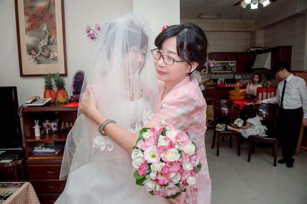 052台中優質婚攝推薦