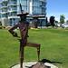 Very+piratical+statue