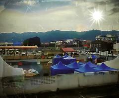 https://foursquare.com/v/bahau/4d8abbd27139b1f7aeb2d1d4 #holiday #sky #travel #town #trip #Asia #Malaysia #negerisembilan #bahau # # # # # # # # # (soonlung81) Tags: holiday sky travel town trip asia malaysia negerisembilan bahau