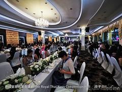 The Royal Thai Navy Convention Hall  64 (slan0218) Tags:  the royal thai navy convention hall 64