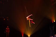 _MG_0650.jpg (Tibor Kovacs) Tags: colours smoke stars acrobats sydney lights cirquedusoleil circus performances bigtop kooza performers clowns strength australia stage contortionists