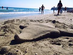 IMG_1375 (dorcolka011) Tags: greece grcka tsilivi zakynthos zakintos more sea seaside