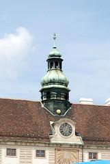 (akk_rus) Tags: afsnikkor18135mm13556ged 18135mmf3556g nikkor 18135mm nikon d80 nikond80 austria osterreich city cityscape cityscapes vienna wien   europe