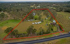44 Dwyer Rd, Bringelly NSW