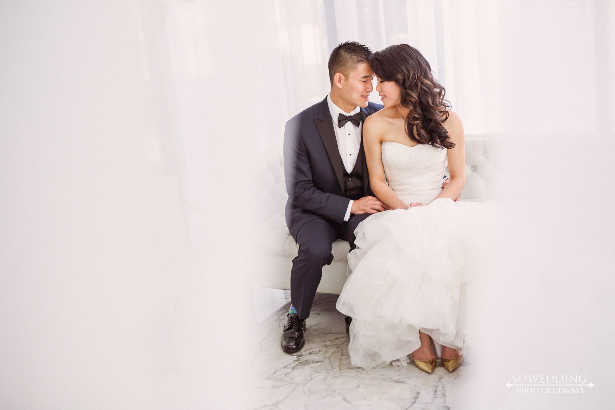 Tiffany&Byron-wedding-HL-SD-0085
