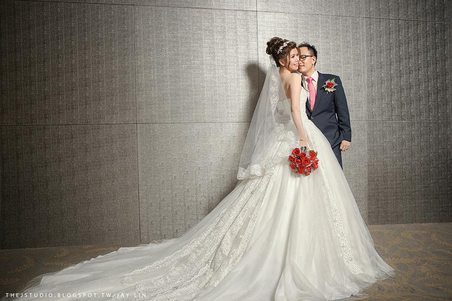 婚攝 內湖水源會館 婚禮紀錄 婚禮攝影 推薦婚攝  JSTUDIO_0102