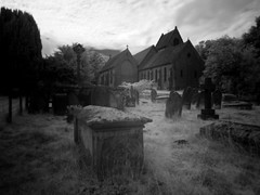 "Graveyard • <a style=""font-size:0.8em;"" href=""http://www.flickr.com/photos/81195048@N05/29353900191/"" target=""_blank"">View on Flickr</a>"