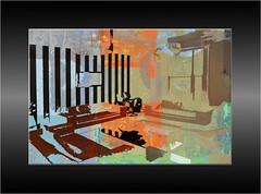 16-274 (lechecce) Tags: 2016 urban abstract london flickraward awardtree shockofthenew digitalarttaiwan sharingart blinkagain netartii artdigital trolled