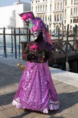 carnevale (Filardi76) Tags: venezia carnevale italia venice carnival italy veneza carnaval