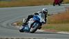 7IMG1170 (Holtsun napsut) Tags: motorg moottoripyora org suomi finland kesä summer ajo harjoittelu drive training motorbike kemora veteli racing circuit race track