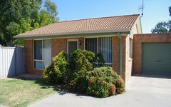 Unit 3/58 Collie Street, Barooga NSW