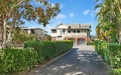15 Tumbulgum Road, Murwillumbah NSW