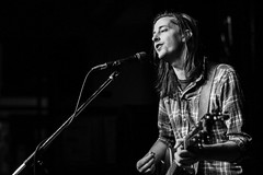 LIVE: Wasters @ The Town Hall Hotel, Sydney, 16th Sep