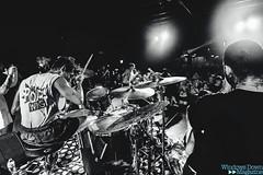 Turnstile (Windows Down Mag) Tags: turnstile live music show concert gamechangerworld backtoschooljam backtoschooljam2016 reaperrecords popwigrecords roadrunnerrecords