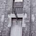 Camden Town 8