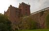 Powis Castle II